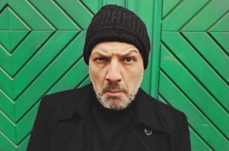 Νίκος Μουτσινάς: «Ένας ακόμα κύκλος έκλεισε…»