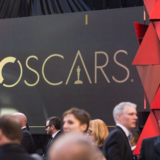 Αυτοί είναι οι νικητές των βραβείων Oscar 2018