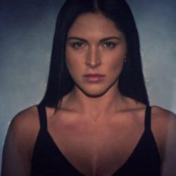 Δείτε την πρώτη ανάρτηση της Ξένιας στα social media μετά την αποχώρηση της από το Survivor
