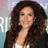 Η Γιάννα Τερζή περιγράφει πώς θα εμφανιστεί στη σκηνή της Eurovision