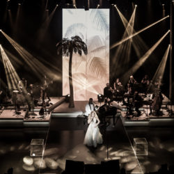 Νατάσσα Μποφίλιου: Ένα μοναδικό finale στο Γκάζι Live