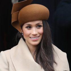 Η επίσημη ανακοίνωση για την απουσία του πατέρα της Meghan Markle από το βασιλικό γάμο