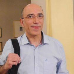 Χάρης Γρηγορόπουλος: Έχουμε δει πάρα πολλούς να παίζουν αυτό όμως δεν τους κάνει ηθοποιούς | Αποκλειστική συνέντευξη