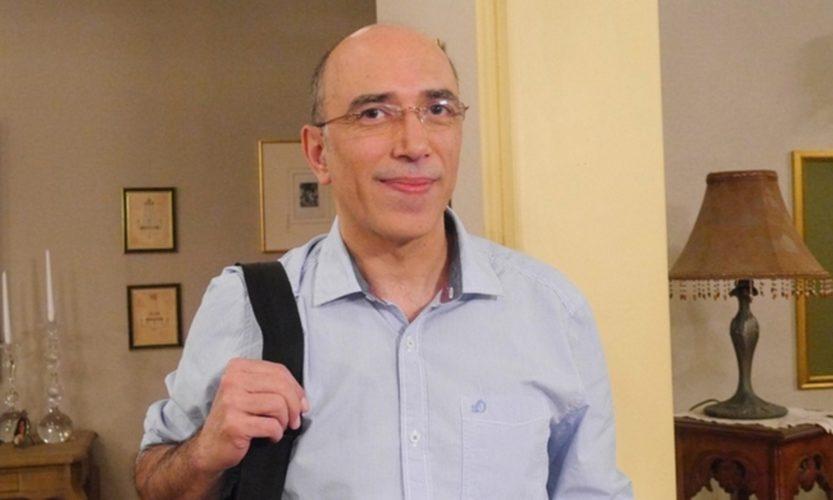 Χάρης Γρηγορόπουλος: Έχουμε δει πάρα πολλούς να παίζουν αυτό όμως δεν τους κάνει ηθοποιούς   Αποκλειστική συνέντευξη