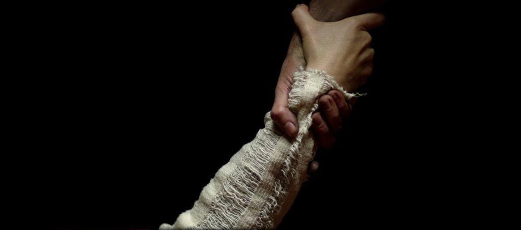 ΓΙΑΝΝΑ ΤΕΡΖΗ - ΟΝΕΙΡΟ ΜΟΥ | MUSIC VIDEO