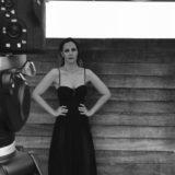 Πάλι Καλά: Νέο τραγούδι και video clip από τη Φανή Δρακοπούλου!