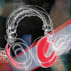 Δεν ακούω κανέναν | Νέο τραγούδι από τον Αντώνη Ρέμο