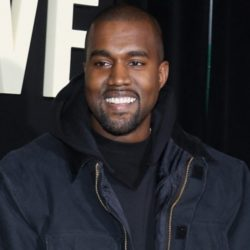 O Kanye West γράφει βιβλίο φιλοσοφίας!