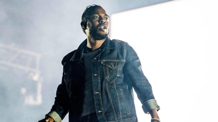 Ο Kendrick Lamar έγινε ο πρώτος pop καλλιτέχνης 60 χρόνια που κέρδισε βραβείο Pulitzer