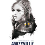 «Amityville: Το Ξύπνημα» – Amityville: The Awakening | Στους κινηματογράφους