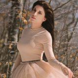 Μελίνα Μακρή: «Θυμώνω με τον εαυτό μου που την πάτησα ξανά»
