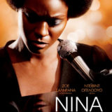 «NINA» | Στους κινηματογράφους