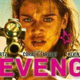 «REVENGE» – Αντέχεις να δεις την εκδίκηση της;