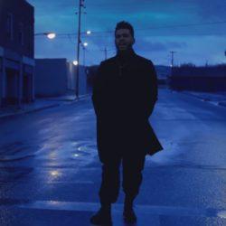 The Weeknd: Στην κορυφή της Ελλάδας για 2η συνεχόμενη εβδομάδα