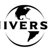 Ρεκόρ για τη Universal Music μέσα στον Οκτώβριο