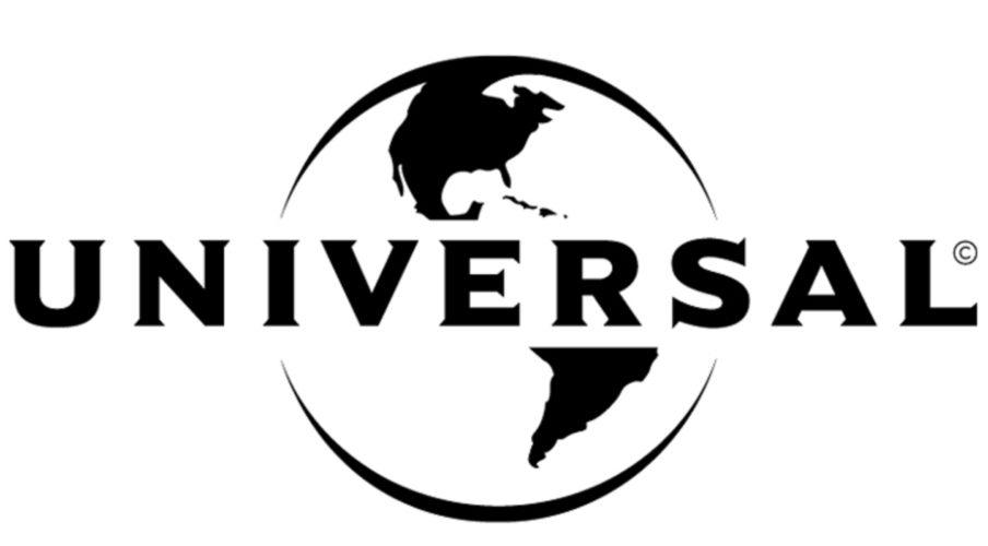 Η Universal Music κατάφερε να σπάσει ρεκόρ το πρώτο μισό του 2018