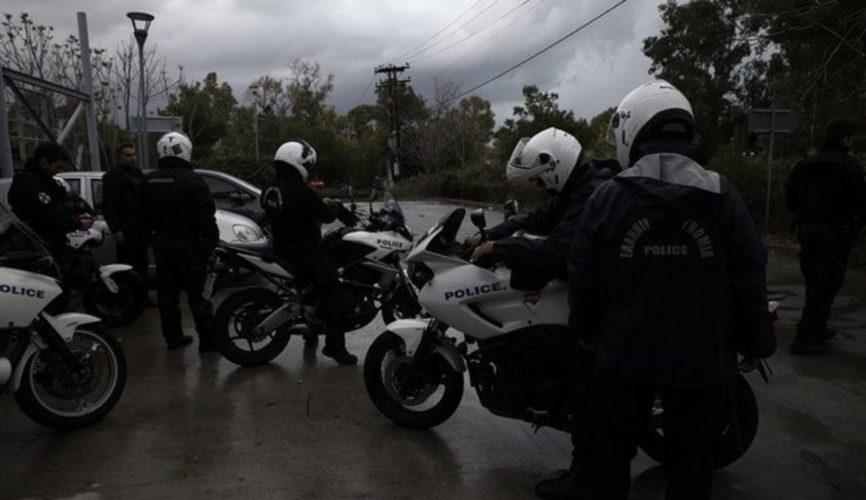 Mε εντολές Τόσκα 800 επιπλέον αστυνομικοί στους δρόμους της Αττικής- Ιδρύεται Υπηρεσία Περιπολιών