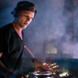 Δύο νεκροψίες στη σορό του Avicii, αλλά δεν αποκαλύφθηκε η αιτία θανάτου