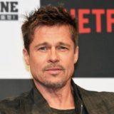 Το studio του Brad Pitt ετοιμάζει ταινία για τους μαχητικούς δημοσιογράφους της υπόθεσης Weinstein