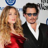 Η Amber Heard δώρισε τα λεφτά που πήρε από τον Johnny Depp σε νοσοκομείο Παίδων!