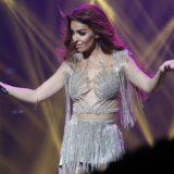 Ελένη Φουρέιρα: «Δεν θα αποδείξω τα 10 χρόνια καριέρας μου στη Eurovision»
