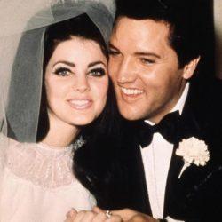 Priscilla Presley: Ο Elvis αυτοκτόνησε, φοβόταν ότι θα τον ξεχάσουν!