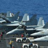 Από μία κλωστή κρέμεται η παγκόσμια ειρήνη: Αποφασισμένες να φτάσουν στα άκρα ΗΠΑ και Ρωσία