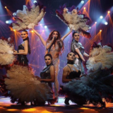 Ελένη Φουρέϊρα: «Αν ήμουν gay θα…»