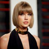 Διαρρήκτης μπήκε στο σπίτι της Taylor Swift, έκανε μπάνιο και κοιμήθηκε στο κρεβάτι της