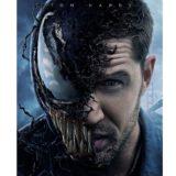 VENOM - Πρώτο trailer και αφίσα - Στους κινηματογράφους από την Feelgood