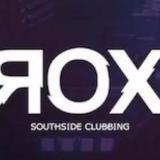 Καλοκαίρι στο ROX nightclub Athens