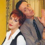 Ο Χάρη Ρώμα μιλάει για το «Κωνσταντίνου και Ελένης» 20 χρόνια μετά