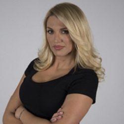 Κωνσταντίνα Σπυροπούλου: «Η μάνα μου, μου έλεγε ότι τους έκανα ρεζίλι στο Survivor»