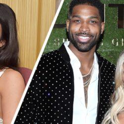 Η Kim Kardashian μιλάει πρώτη φορά για την απιστία του Tristan Thompson στην Khloe Kardashian