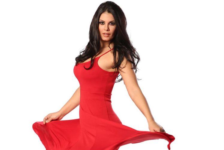 Dancing With The Stars: Αποχώρησε η Μαρία Κορινθίου