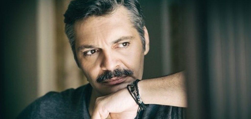 Άλκης Κούρκουλος: «Τώρα πια δεν θέλω να μιλάω για τον πατέρα μου»