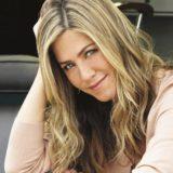 Jennifer Aniston: Αναγκαστική προσγείωση για το ιδιωτικό jet που επέβαινε