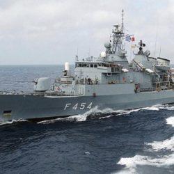 Προκλητικά τουρκικά σενάρια: «Αν χτυπηθεί και βουλιάξει ελληνικό πλοίο»