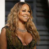 Η Mariah Carey κατηγορείτε για σεξουαλική παρενόχληση