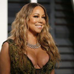 Η Mariah Carey αποκάλυψε πως πάσχει από διπολική διαταραχή