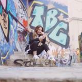 Μελίνα Ασλανίδου – «Αν σ' αρνηθώ αγάπη μου» – NEW SINGLE & VIDEO CLIP