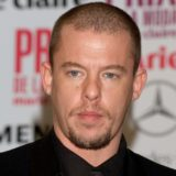 Η ζωή του Alexander McQueen έγινε ντοκιμαντέρ