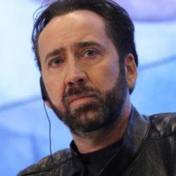 Αποσύρεται από την υποκριτική ο Nicolas Cage
