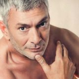 Ερρίκος Πετιλόν: «Η εισαγωγή μου όμως δεν είχε να κάνει με ψυχιατρικής φύσεως προβλήματα»