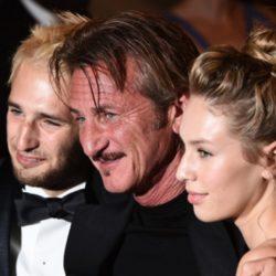 Συνέλαβαν τον γιο του Sean Penn για ναρκωτικά