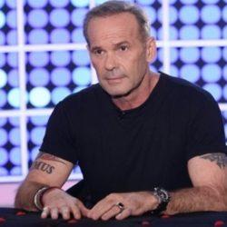 Ο Πέτρος Κωστόπουλος κατάθεσε μήνυση και αγωγή σε Facebook και Instagram