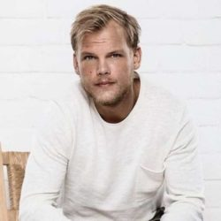 "Avicii: Έρχεται το νέο του album ""TIM"" - Δείτε το making of"