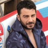 Ο Γιώργος Αγγελόπουλος απαντάει για τον «καβγά» με τον παπαράτσι στη Γλυφάδα