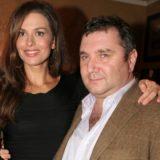 Η Τζίνα Αλιμόνου για Παύλο Βαρδινογιάννη: «Δεν μας δίνει ούτε ένα ευρώ!»