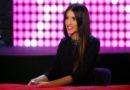 Η Άννα Μαρία Βέλλη θα είναι η παρουσιάστρια του «La Banda» στο Epsilon TV!